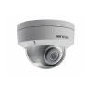 Купольная IP- видеокамера 2МП Hikvision DS-2CD2123G0-I (2,8 мм)