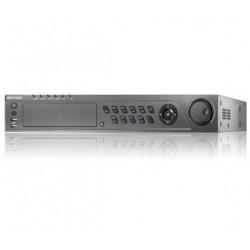 HD CCTV Видеорегистратор Hikvision DS-7332HUHI-K4 32-ух канальный