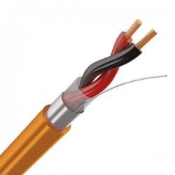 Экспокабель КПСнг(А)-FRLS 2*2*1 кабель (провод)