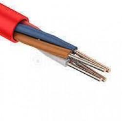 Экспокабель КПСнг(А)-FRLS 1*2*0.75 кабель (провод)