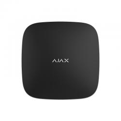 Hub 2 Контроллер систем безопасности Ajax