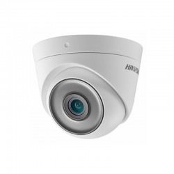 Купольная камера Hikvision DS-2CE76D3T-ITPF (2,8 мм)  (Акция ) HD TVI 1080P