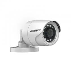 Уличная цилиндрическая камера 2 MP Hikvision DS-2CE16D3T-I3PF (2.8 ММ) (АКЦИЯ) HD TVI