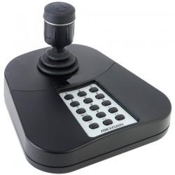 Пульт управления поворотными видеокамерами и регистраторами Hikvision DS-1005KI