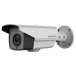 Уличная цилиндрическая камера Hikvision DS-2CE16D9T-AIRAZH [1080P; HD-TVI]