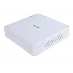 HD CCTV Видеорегистратор Hikvision DS-7104HQHI-K1 4-х канальный