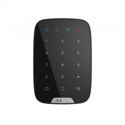 KeyPad Беспроводная сенсорная клавиатура
