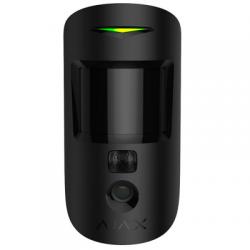 MotionCam Датчик движения с фотоподтверждением тревог