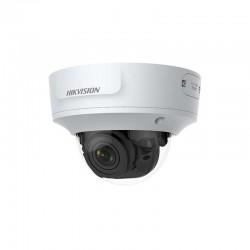 Купольная IP-камера, 4МП, моторизированный объектив Hikvision DS-2CD2743G1-IZS (2.8-12 мм)