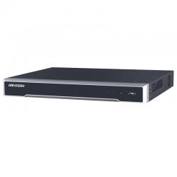 IP-видерегистратор 16-ти канальный Hikvision DS-7616NI-K2 EasyIP3.0