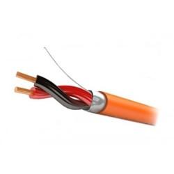 Экспокабель КПСнг(А)-FRLS 1*2*1 кабель (провод)