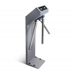 PERCo-TTR-07.1G Турникет эл/мех с автоматическими планками «Антипаника»