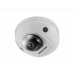 Купольная IP-камера 2МП Hikvision DS-2CD2523G0-I (2.8 мм)