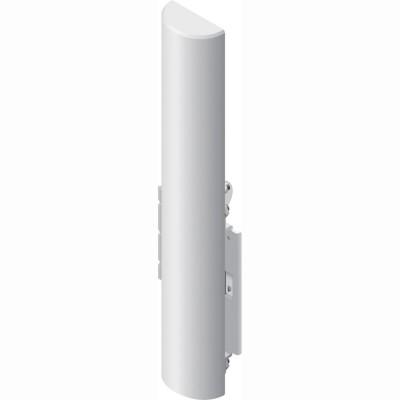 Антенна Ubiquiti AirMax Sector Antenna AM-5G16-120