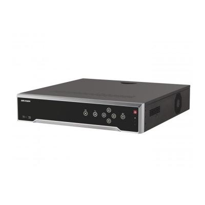 IP-видерегистратор 16-ти канальный Hikvision DS-7716NI-K4