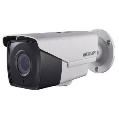 Уличная цилиндрическая камера Hikvision DS-2CE16D8T-IT3ZE (2.7-13.5mm) 2Мп