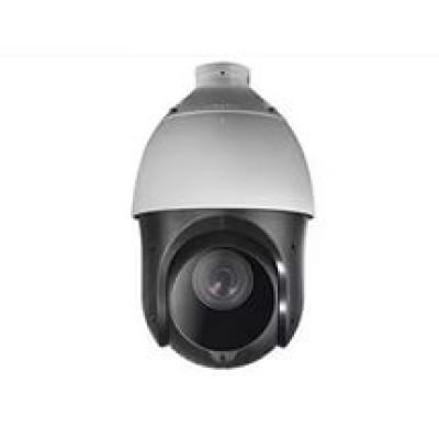 Скоростная поворотная камера Turbo HD Hikvision DS-2AE4225TI-D