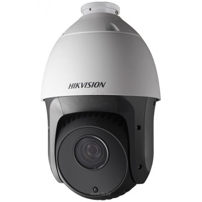Скоростная поворотная камера Turbo HD Hikvision DS-2AE4215TI-D