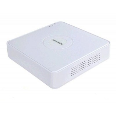 HD CCTV Видеорегистратор Hikvision DS-7108HQHI-K1 8-и канальный