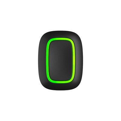 Button Беспроводная тревожная кнопка для экстренных ситуаций
