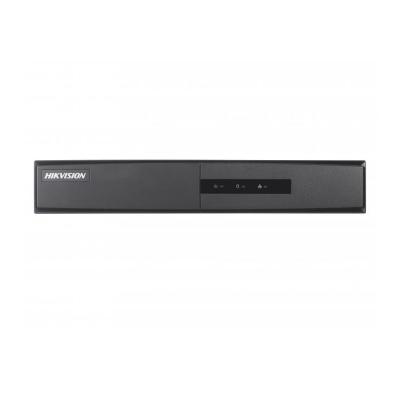 HD CCTV Видеорегистратор Hikvision DS-7204HGHI-F1 4-х канальный