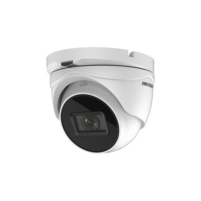 Купольная камера Hikvision DS-2CE79D3T-IT3ZF (2,7-13.5 мм) HD TVI 1080P
